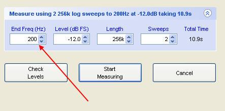 Name:  End_Sweep_Freq.jpg Views: 195 Size:  21.7 KB