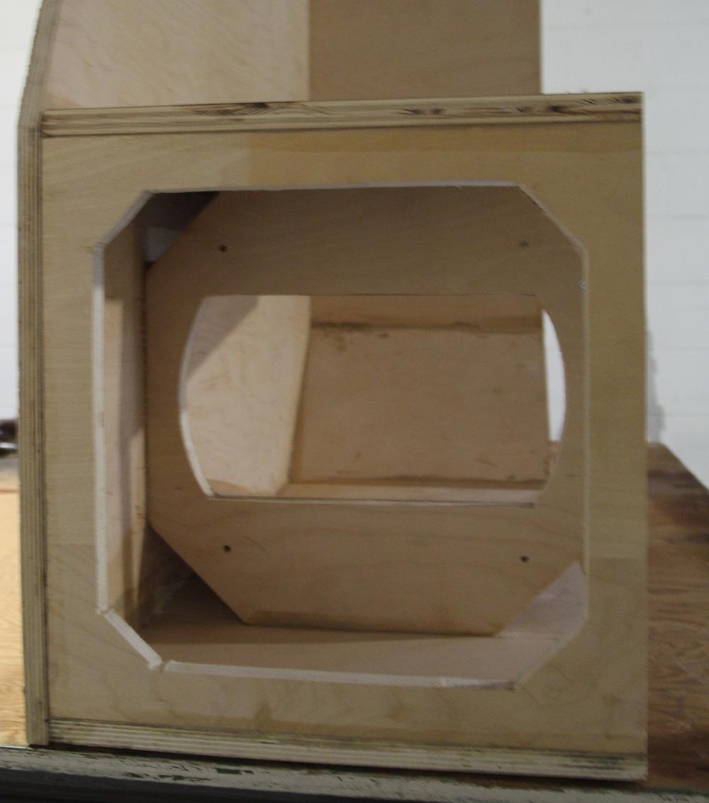 Build a Quarter Pie Bass Horn (easy)-endviewlesscover.jpg
