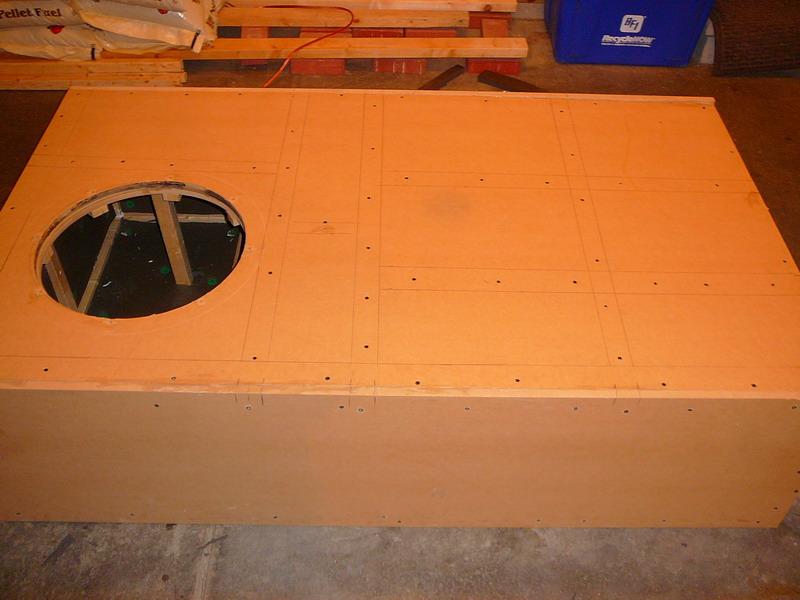 Dual RL-p18 LLT begun-enough-screws.jpg
