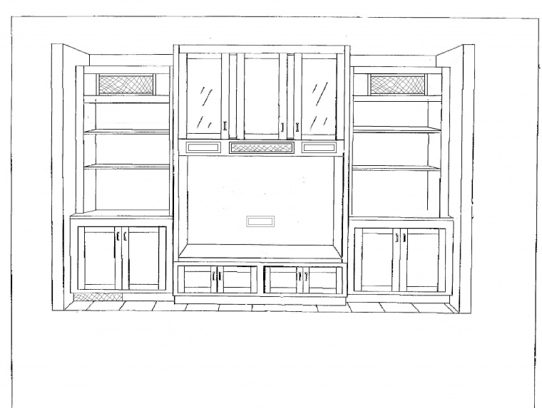 Speaker placement & other questions-entertainment-cabinet-drawing-avs2.jpg