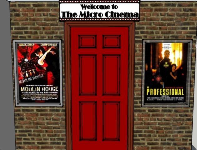 Micro Cinema - Micro Budget-entrance-custom-.jpg