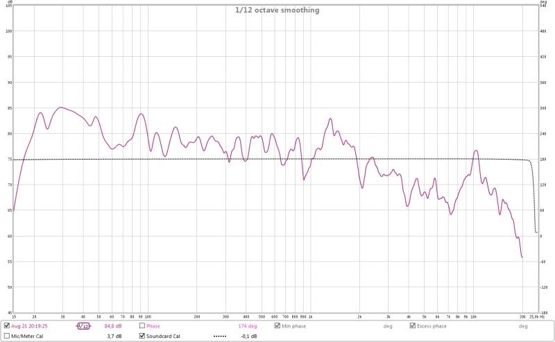 Using EQ to flatten LF of main speakers?-epics-subs-21.august2013.jpg
