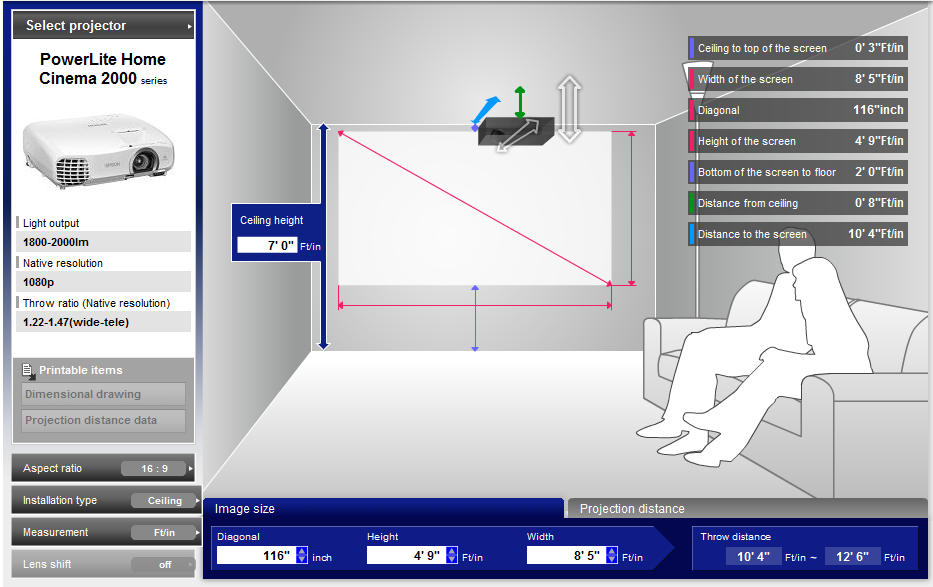 Entertainment Room Project-epson-2000.png