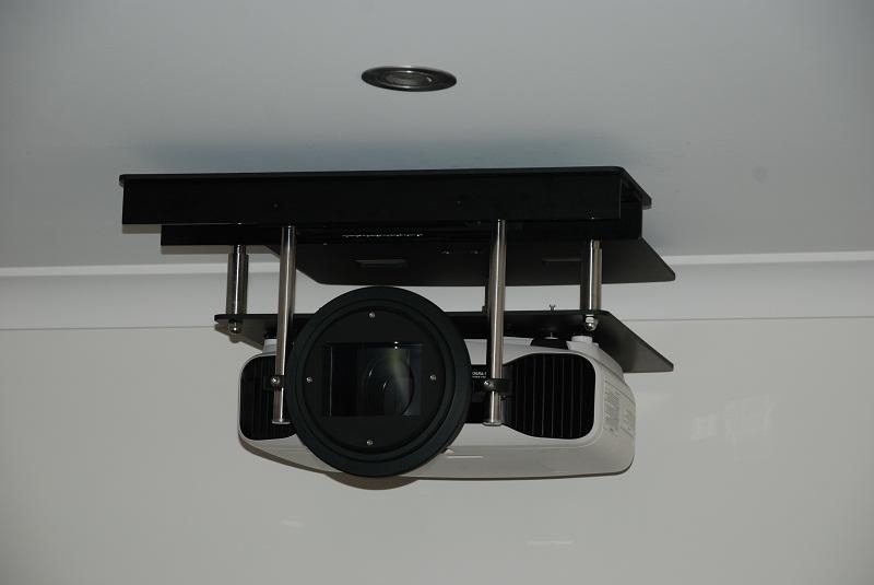 3D printing an anamorphic lens?-epson-mk5-install-1.jpg