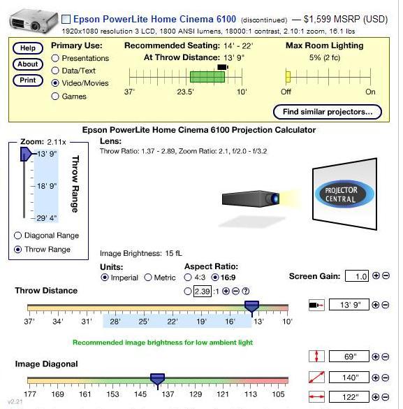 Screen help...DIY noobie!-epson_cinema_6100.jpg