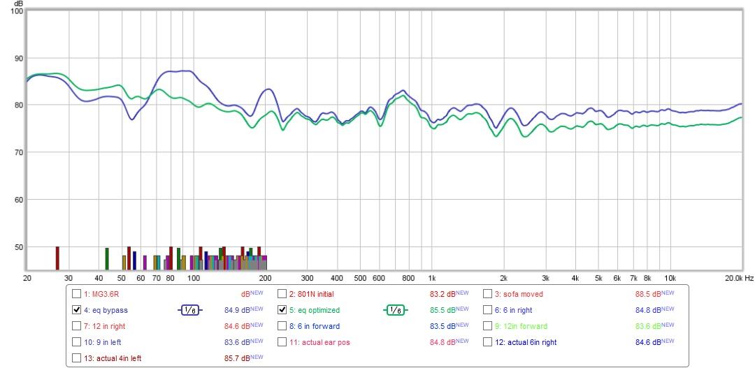 Target curve filter fine tuning advice-eq-bypass-full-range-1-6.jpg