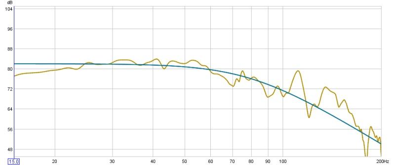 Storing Rew filters in FBQ 2496-eq.jpg
