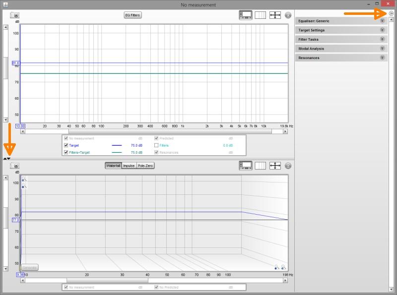 Is This a Pretty Linear Graph?-eq.jpg
