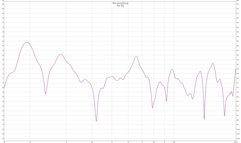 BFD 1124 filters don't seem to be working-eq-off.jpg