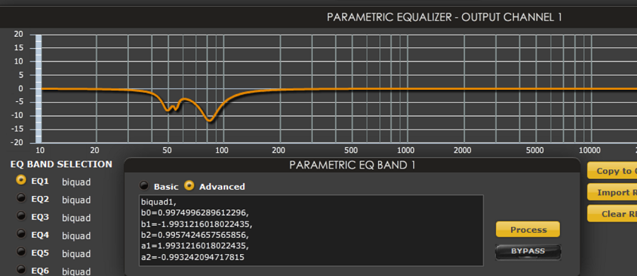 First graphs with UMIK-1, MiniDSP and REW-eq.png