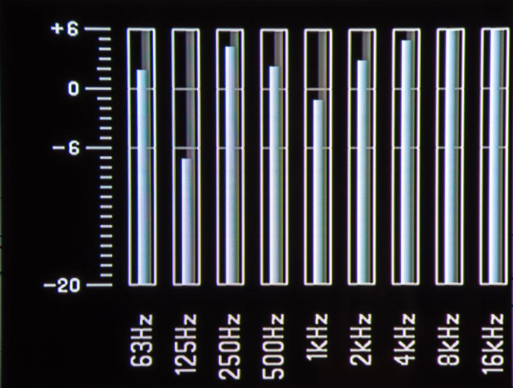 Help for muddy speech-eq-screen-close-up-1-1-.jpg
