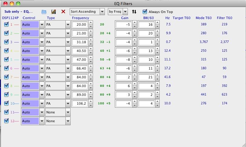 Help measuring/interpreting graphs-eq-used.jpg