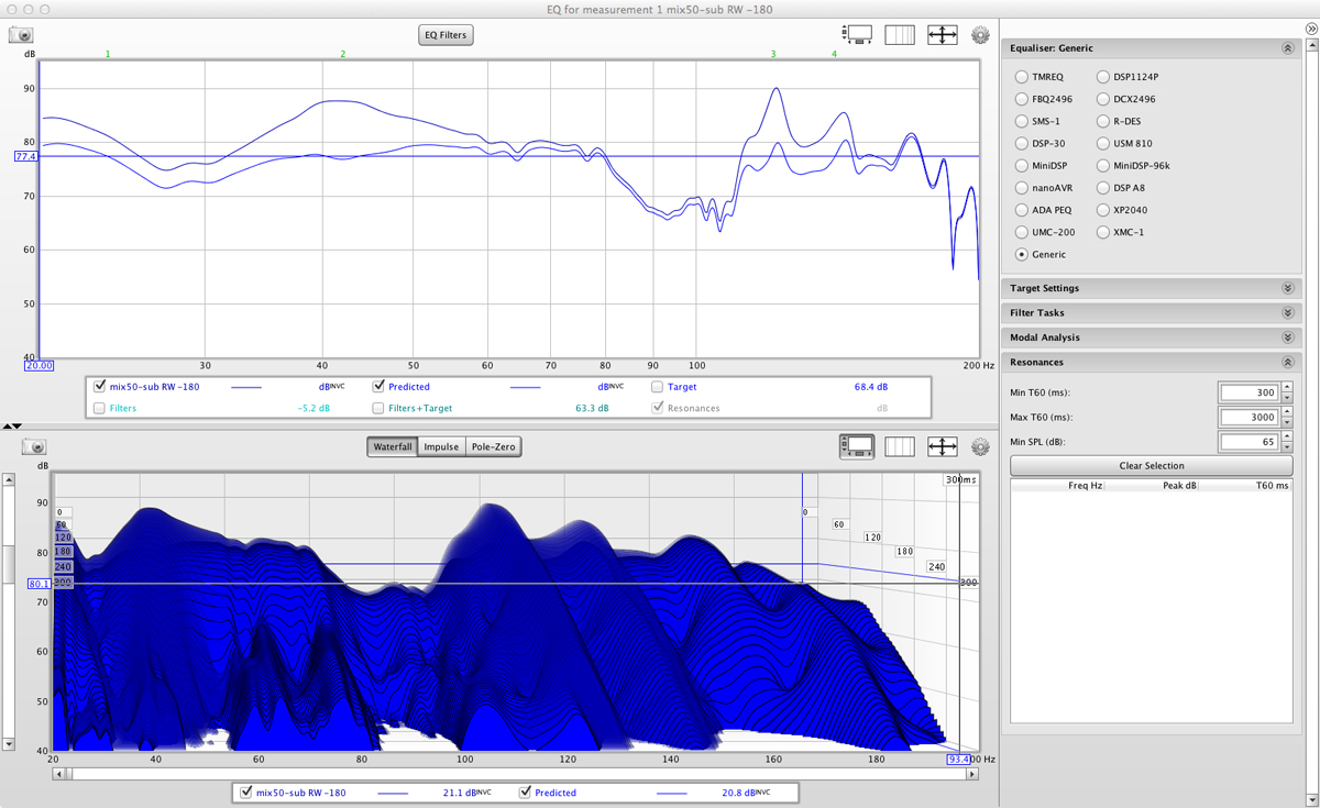 How do I run a sweep with a corrective software EQ inserted?-eq-window.jpg