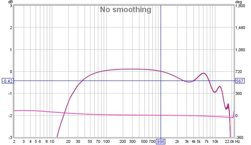 sound card levels for calibration-eq20_70.jpg