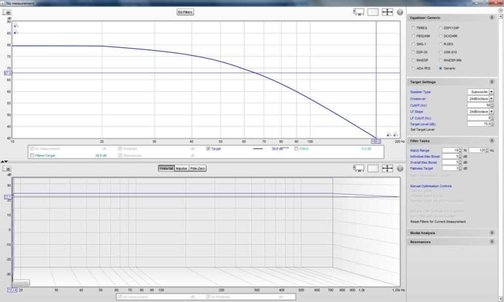 Hard-Knee House Curve trouble-eq3.jpg