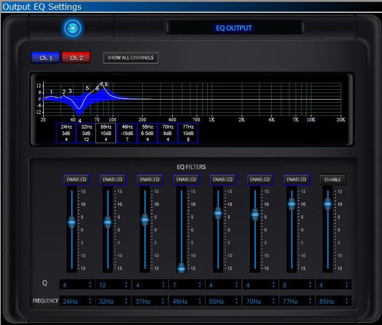 REW & Subwoofer Measurements Review-eq3_settings.jpg