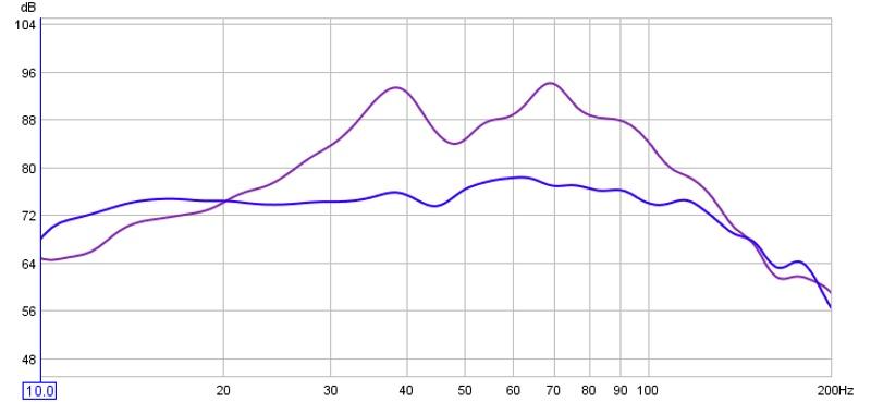 Gperkins diy sub 2-eqd-single-sub.jpg