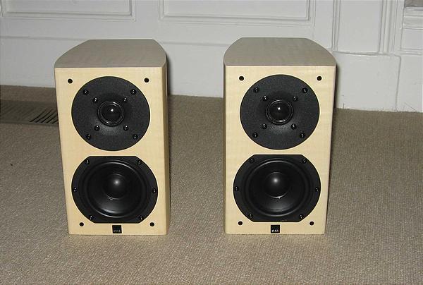NEED HELP with Speakers!!!!-era4.jpg
