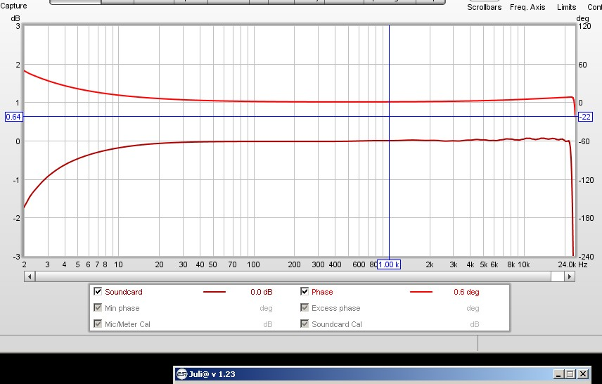 REW Sound Card Database-esi-juli-.jpg