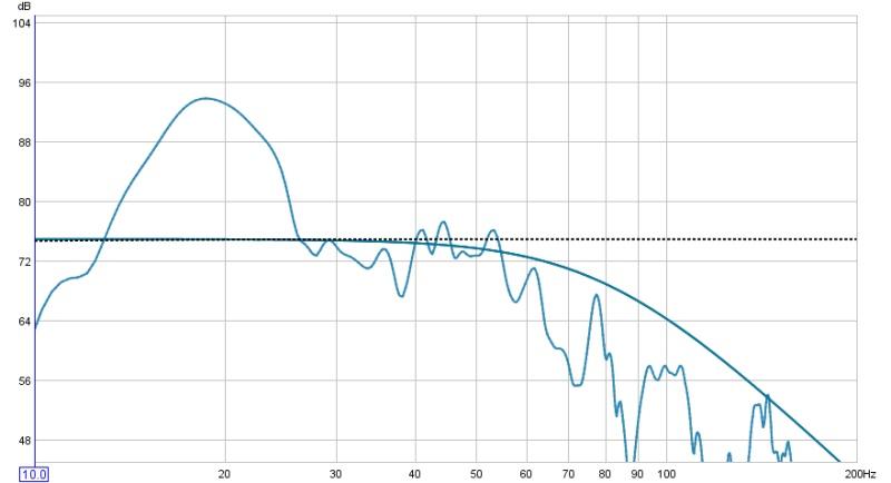 Creative X-Fi 5.1 calibrating problem-estudio-2.jpg