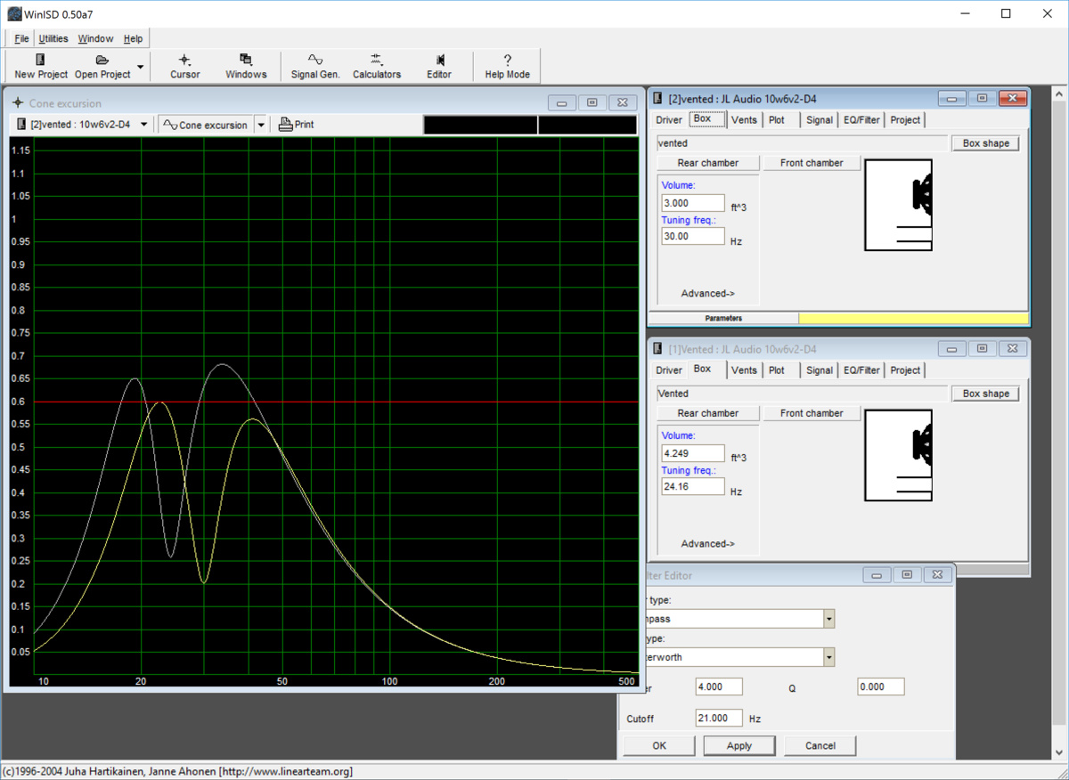 JL Audio 10w6V2 enclosure design-excursion.jpg
