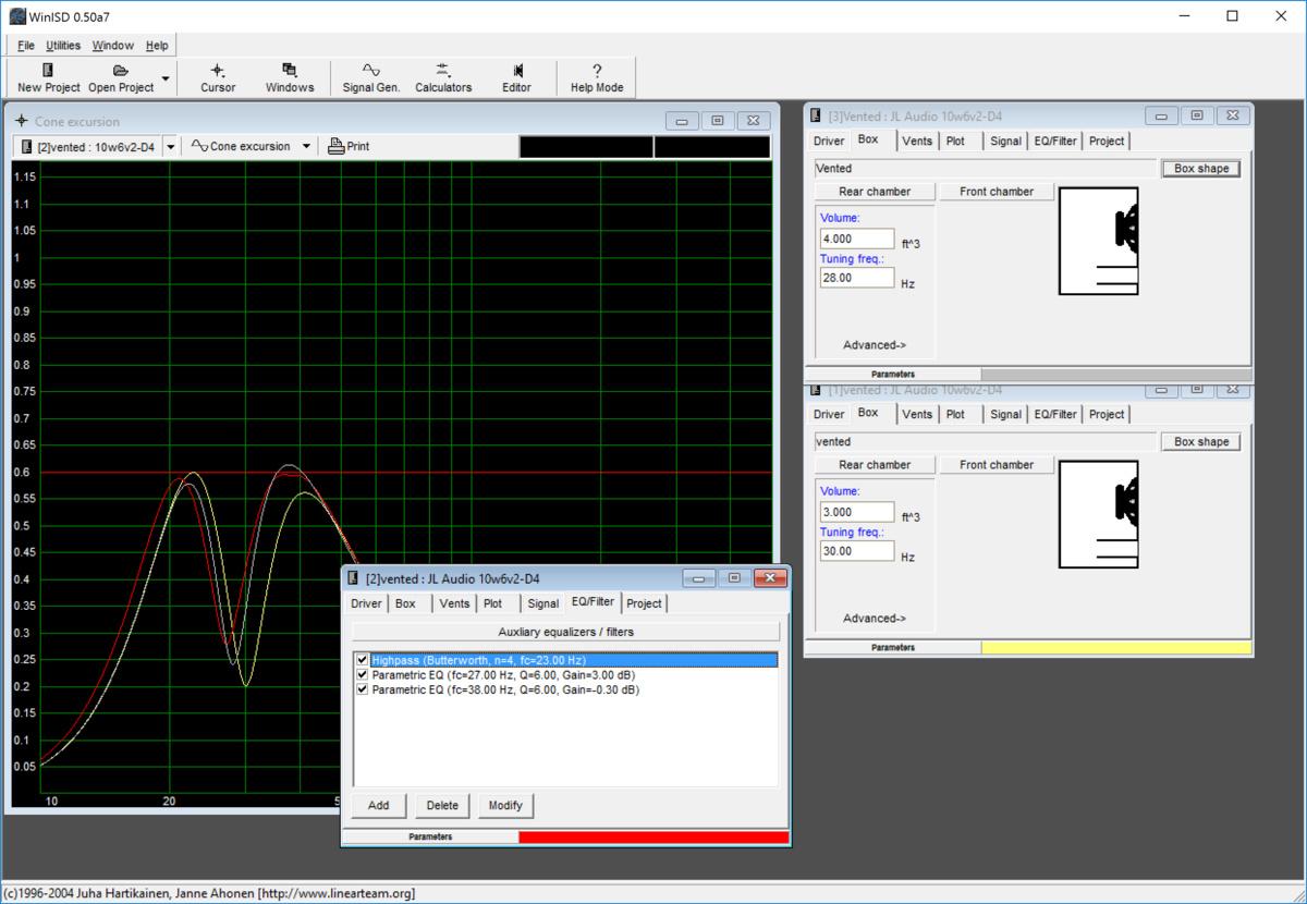 JL Audio 10w6V2 enclosure design-excursion-parametric.jpg