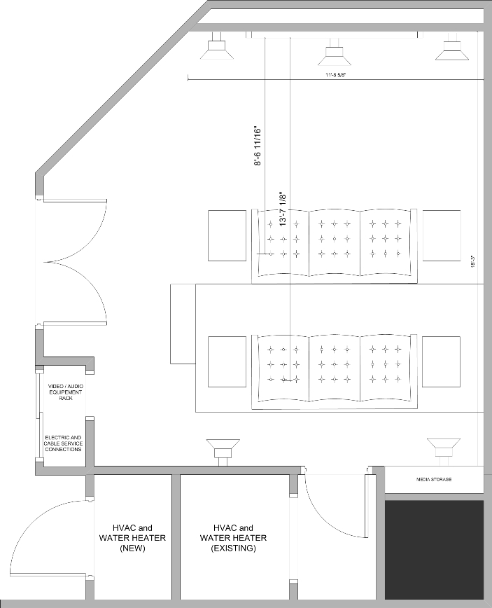 Theater Room Layout Question-expanded-theater-room.jpg