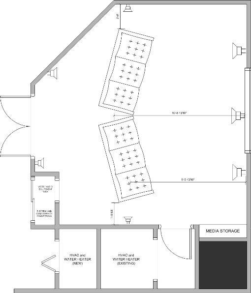 Theater Room Layout Question-expanded-theater-room-ver-2.jpg
