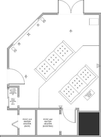 Theater Room Layout Question-expanded-theater-room-ver-4.jpg