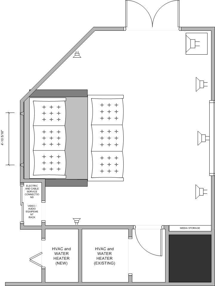 Theater Room Layout Question-expanded-theater-roon-ver-3.jpg