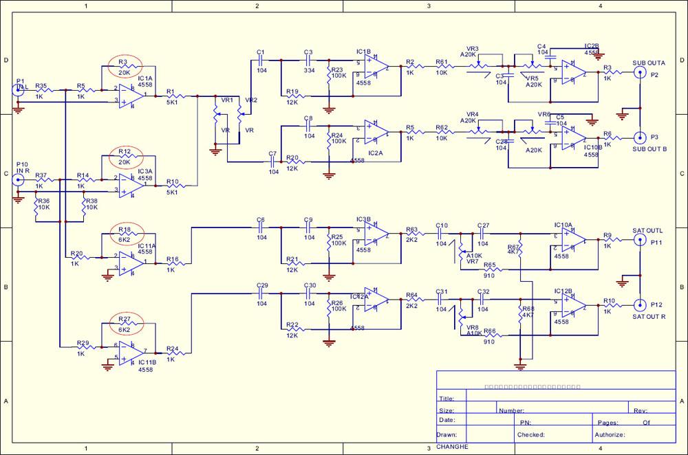 Reckhorn F-1 Active Crossover-f1higheroutputvoltage.jpg