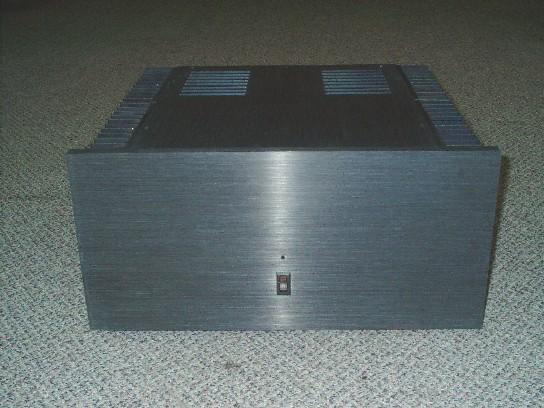 QSC Amps for HT?-f3.jpg