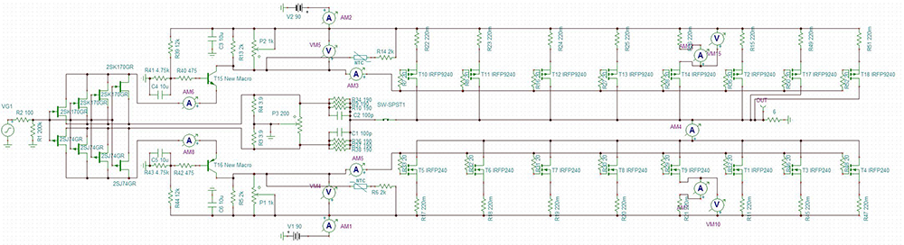Horn Sub Input Please - Build In Progress!-f5-super-turbo.jpg