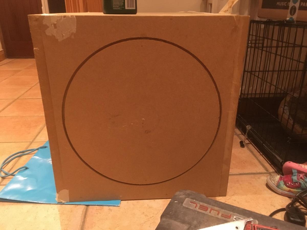 DIY sealed sub build-f6047393-33f5-43e8-bd84-e7771f50e9ff_1535895242650.jpg