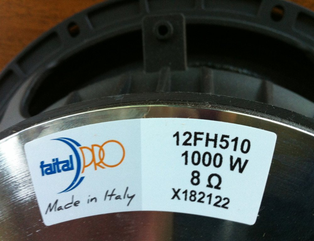 "New build - for the 12"" horn loaded subwoofer - a Pair !-faital-driver-label_002.jpg"