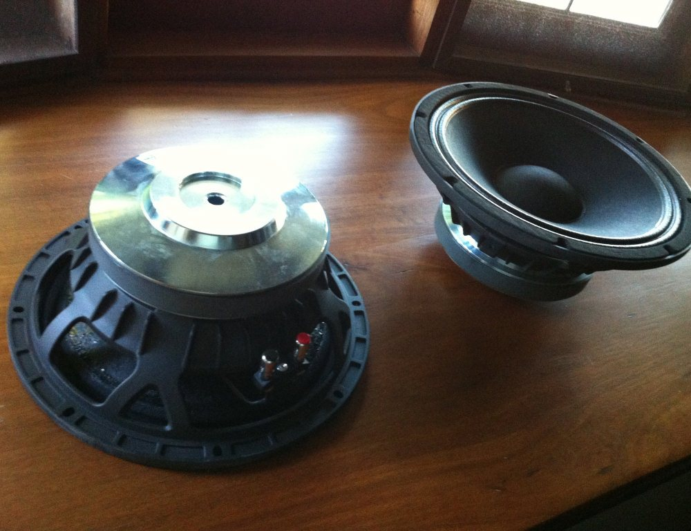 "New build - for the 12"" horn loaded subwoofer - a Pair !-faital-driverss_001.jpg"
