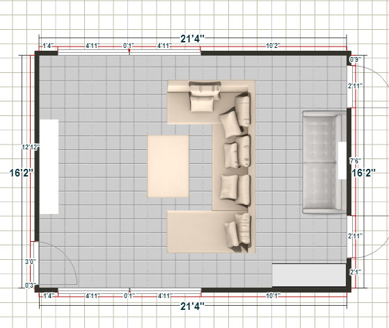New Home theater advice and suggestions-family-room-1.jpg
