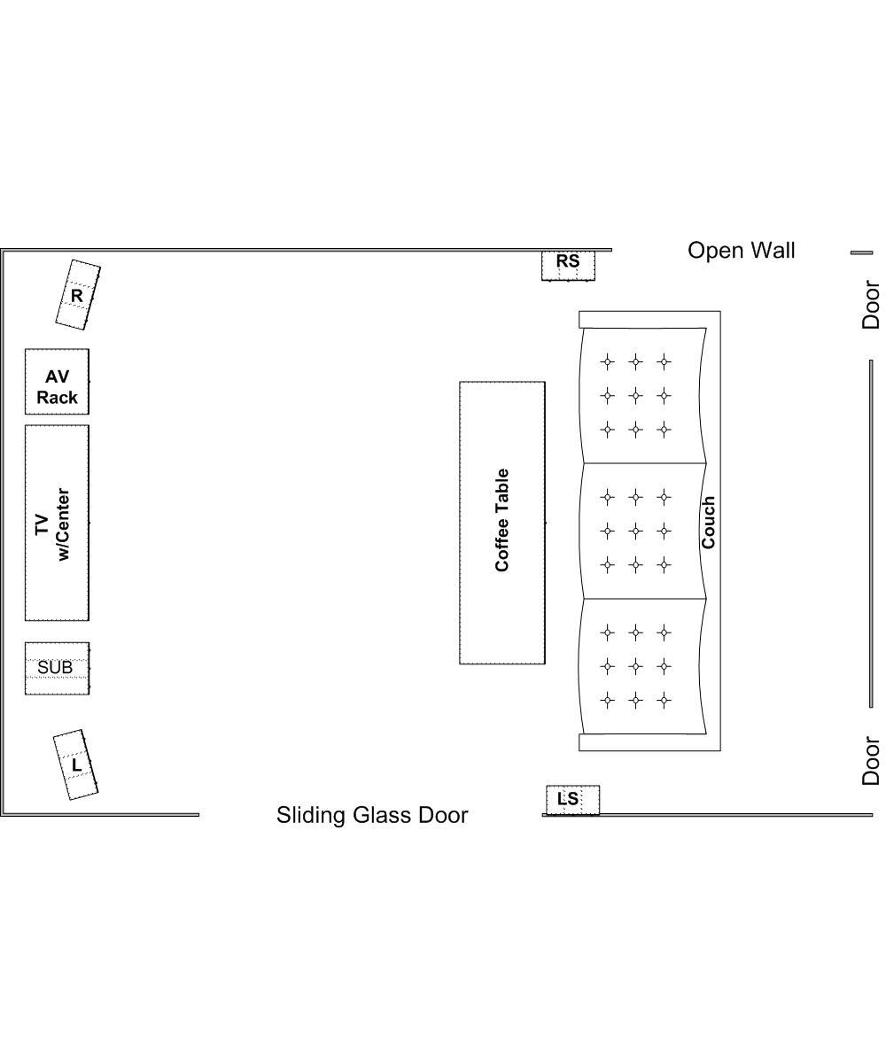 Rear speaker placement dilemma-family_room_av.jpg