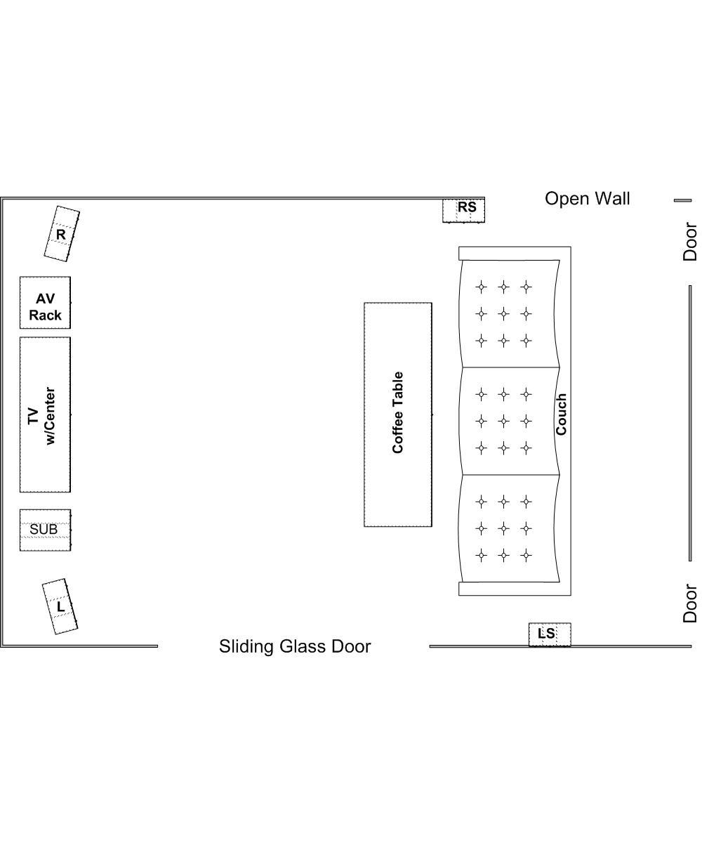 Rear speaker placement dilemma-family_room_av2.jpg