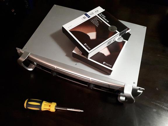Owen's Dual UXL-18 Sealed Build-fan-mod-01.jpg
