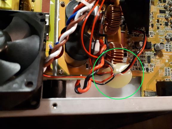 Owen's Dual UXL-18 Sealed Build-fan-mod-03.jpg