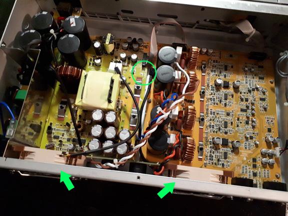 Owen's Dual UXL-18 Sealed Build-fan-mod-04.jpg