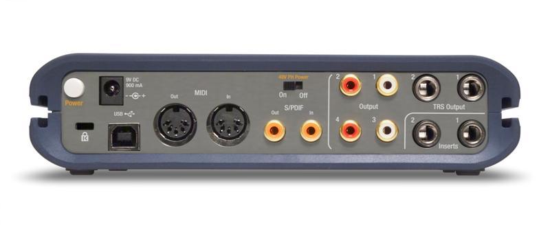 Recommend Me A Usb Sound Card-fasttrackpro_back-medium-.jpg