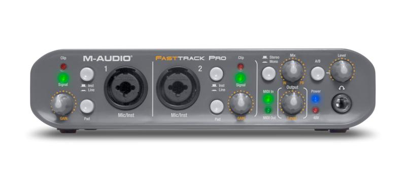 Recommend Me A Usb Sound Card-fasttrackpro_front-medium-.jpg