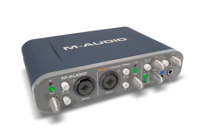 Best USB sound and midi module including Phantom mic input !-fasttrackpro_hero-20-28medium-29.jpg