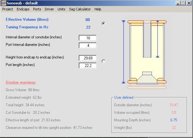 CSS SDX10 new build!-fav-sono.jpg
