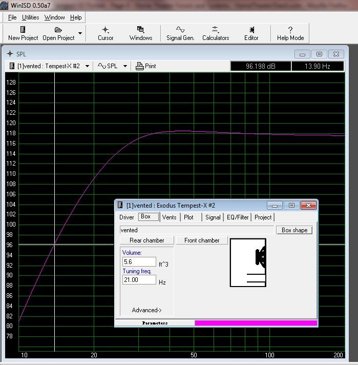 DIY Beginner - Tempest X2 Ported-fazz_cab_spl.jpg