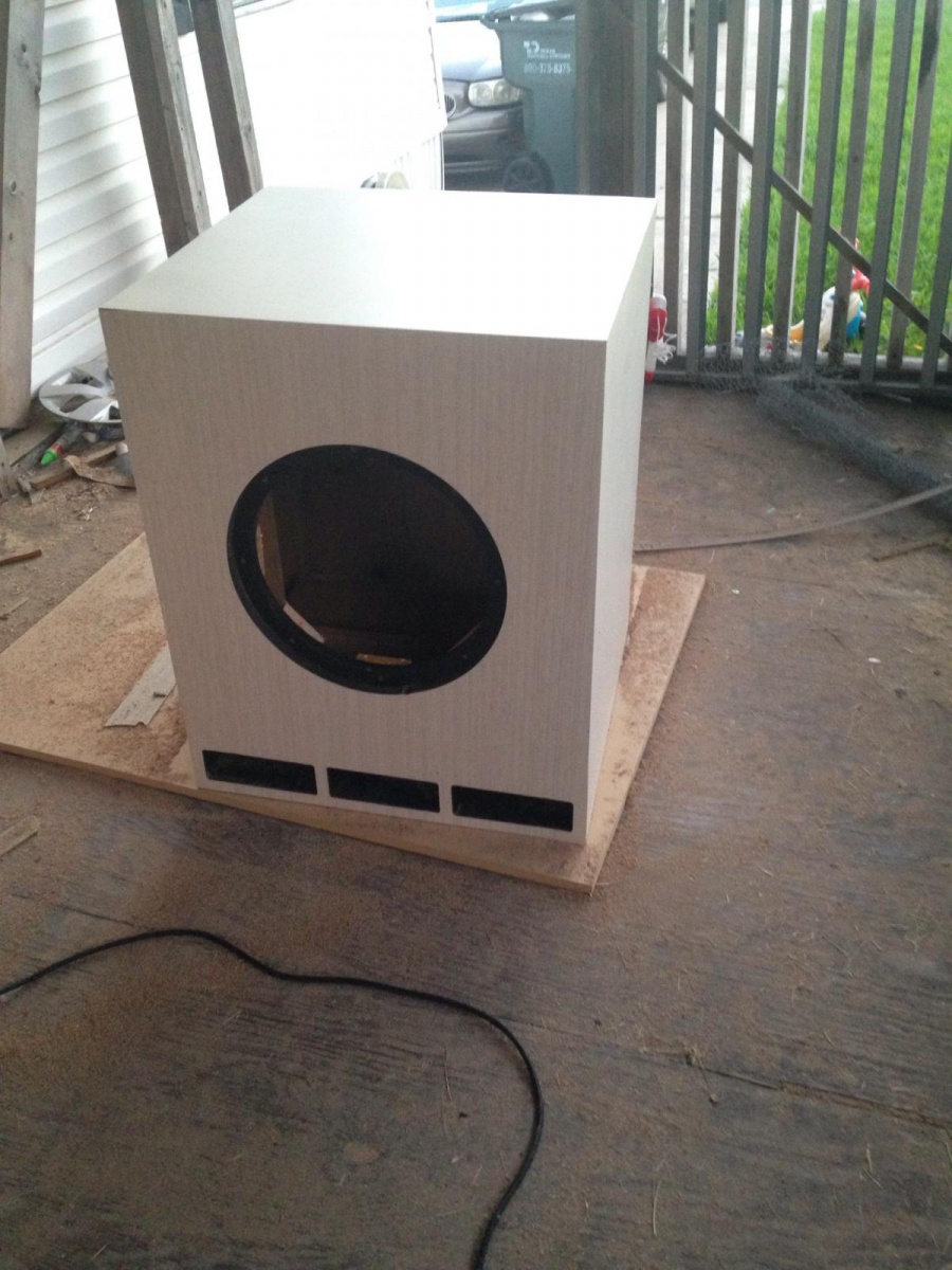 First HT DIY Subwoofer for a noob on a budget..-fbb33442-2f5e-4e0c-b31b-7c871d7c5ce9_1_img_29281_1473297026043.jpg