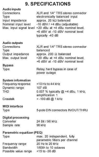 Bass Management System Development-fbq2496.jpg