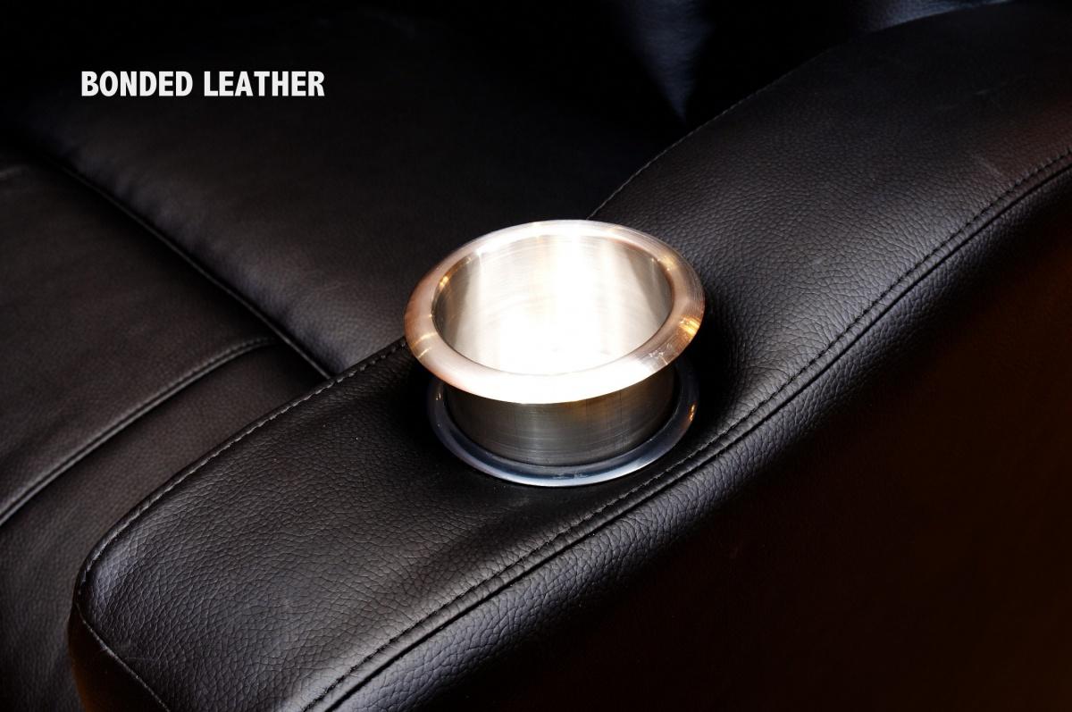 Berkline cup holder inserts.-fc-cp-bonded.jpg